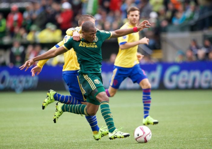 http://taruhanbolagroup.com/wp-content/uploads/2016/07/Colorado-Rapids-vs-Portland-Timbers-700x494.jpg