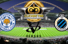 Prediksi Leicester City vs Club Bruges
