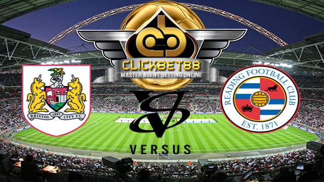 Prediksi Bristol City vs Reading