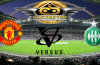 Prediksi Manchester United vs AS Saint Etienne