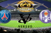 Prediksi Paris Saint Germain vs Toulouse